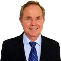 Craig Greer-Smith